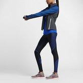 Nike NikeLab Gyakusou Dry Power Speed Tights Women's Running Tights