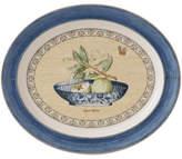 Wedgwood Sarah's Garden Oval Dish 42cm