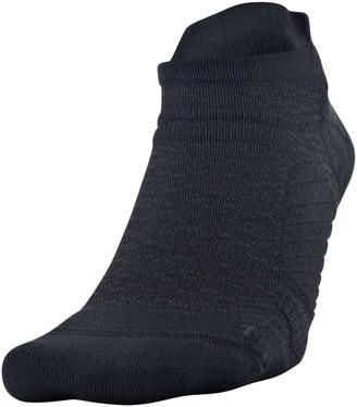 Under Armour UA Cooling No Show Socks