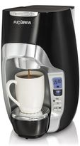 Hamilton Beach FlexBrew Single-Serve Programmable Coffee Maker