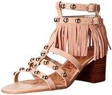Sam Edelman Women's Shaelynn Gladiator Sandal