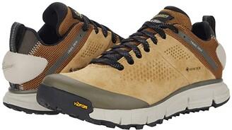 Danner Trail 2650 3 GTX (Prairie Sand/Gray) Women's Shoes