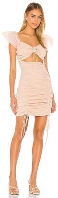 LPA Clementine Dress