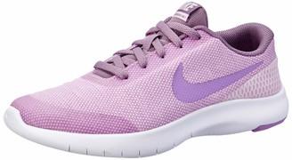 Nike Unisex Kid's Flex Experience Rn 7 (Gs) Running Shoe