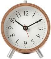 Diamantini Domeniconi DIAMANTINI & DOMENICONI Table Clock