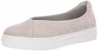 J/Slides Women's Felecia Shoe