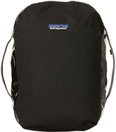 Patagonia Black Hole Cube Large Toiletry Bag Black