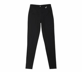 Boody Eco Wear Active Full Leggings