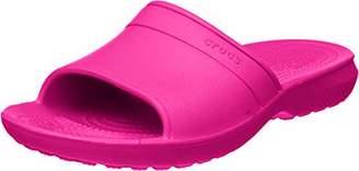 Crocs Unisex Classic Slide Sandal