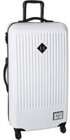 Herschel Trade Large Pullman Luggage