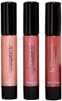 Bellapierre Bella Pierre Lip Gloss Trio, 0.4-Fluid Ounce by Bella Pierre