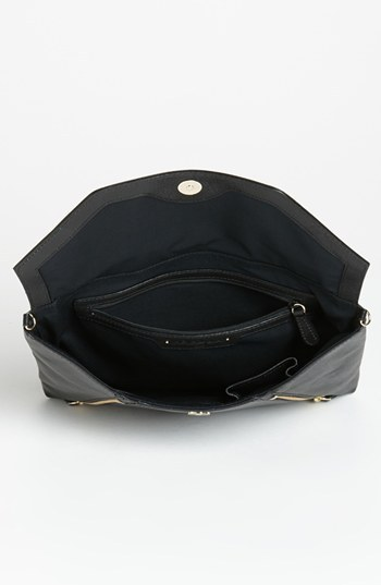 Halogen Envelope Crossbody Bag