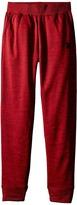 Hurley Drifit Pants (Big Kids)
