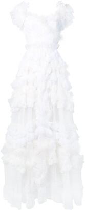 Dolce & Gabbana Sposa gown
