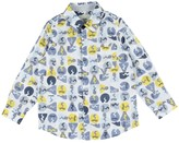 Fendi Shirts - Item 38670265