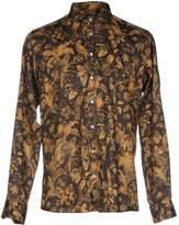 Etro Shirts - Item 38664667