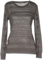 Sessun Sweaters - Item 39697591