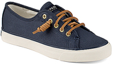 Sperry Women's Seacoast