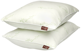 Panama Jack Bamboo Infused Jumbo Pillows (Set of 2)