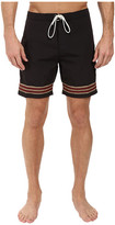 RVCA Bonza Trunks