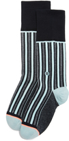 Stance Stripe Up Socks