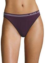 Elita Seamless Bikini Panties