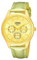 Lorus WATCHES Women's watches RP602BX9
