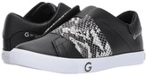 G by Guess Onner