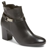 Paul Green Women's Kathy Bootie