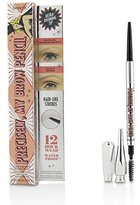 Benefit Cosmetics Precisely, My Brow Pencil Ultra Fine Shape & Define ~ Light 01 by