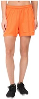 Nike Dri-FITTM Academy Knit Shorts