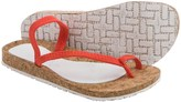 OTZ Shoes Diana Sandals (For Women)