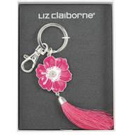 Liz Claiborne Key Chain
