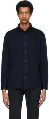 Harmony Navy Celestin Shirt