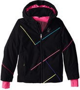 Spyder Tresh Jacket (Big Kids)