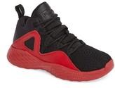 Nike Toddler Boy's Jordan Formula 23 Basketball Shoe