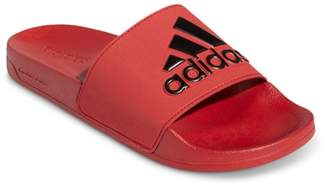 adidas Adilette Shower Slide Sandal - Men's