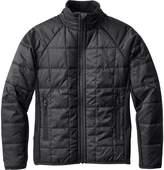 Smartwool Smartloft Double Corbet 120 Jacket - Boys'