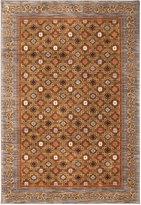 """Karastan Spice Market Palmyra Tobacco 9'6"""" x 12'11"""" Area Rug"""