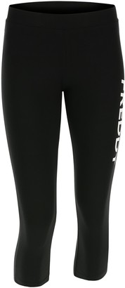 Freddy Women's F8WCYLP6 Sports Tights
