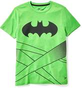 Old Navy Licensed Pop-Culture Go-Dry Tee for Boys