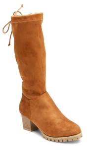 OLIVIA MILLER Big Girls Hazel Boot