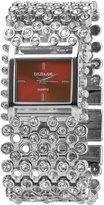Excellanc 152025000042 - Women's Watch