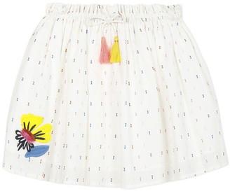 Catimini Skirt
