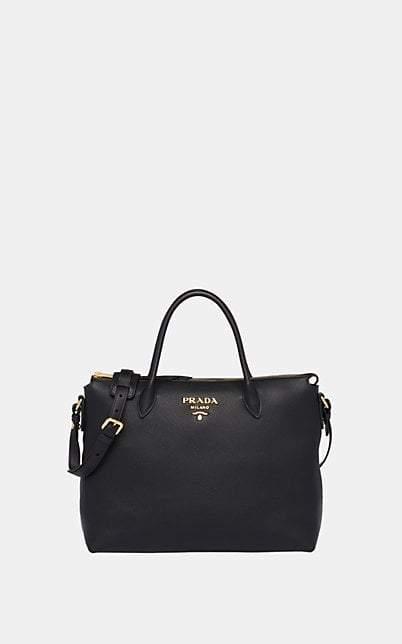 f37b31b774ad Prada Tote Bags - ShopStyle