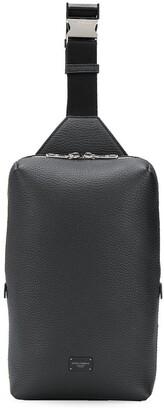 Dolce & Gabbana Belt Bag