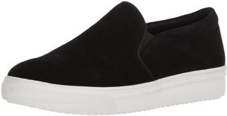 Blondo Women's Gracie Waterproof Sneaker