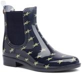 Tommy Hilfiger Stars Rain Boots