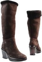 Hogan Boots - Item 11290964