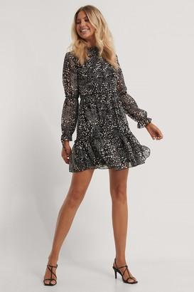 Trendyol Dia Mini Dress